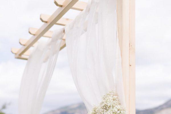planovani svatby